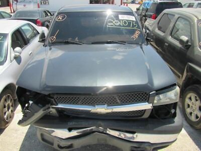 $456.25 • Buy Hood Without Body Cladding Fits 03-06 AVALANCHE 1500 2174625