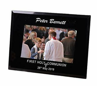 Cellini Gifts Commemorative 1st Holy Communion Personalised Gift For Boy Or Girl • 27£