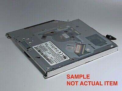 $12.99 • Buy Apple Macbook Pro 13  A1278 2011 2012 DVD-RW Super Drive W/ Cable 821-1247-A