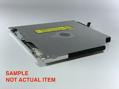 $12.99 • Buy Apple Macbook Pro 13  A1278 2009 2010 DVD-RW Super Drive W/ Cable 821-0889-A