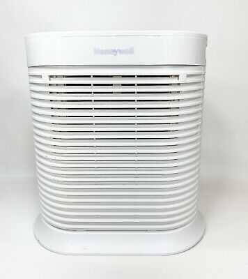 Honeywell HA106WHD Air Purifier Filter • 41.65£