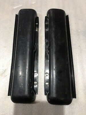 AU150 • Buy Ford Zf Zg Fairlane Taill Light Loom Covers