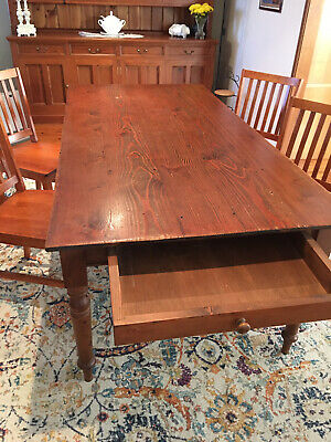 AU50 • Buy Solid Wood Dining Table