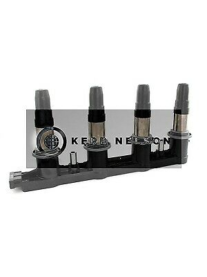 AU128.36 • Buy Ignition Coil Fits CHEVROLET CRUZE J305 1.6 LDE Kerr Nelson 25186686 96476979