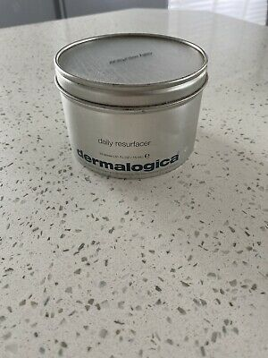 Dermalogica Daily Resurfacer, Pack Of 35 • 40£
