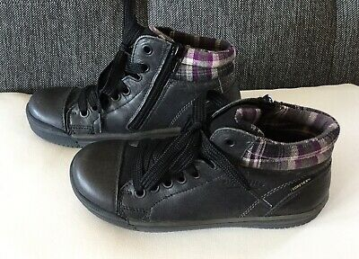 £29 • Buy Superfit Girls Shoes Size 29  (UK 11) NEW
