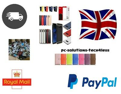 Phone Cases Multi Listing ALL 99p Samsung Apple IPhone Sony Xperia Clearance   • 0.99£