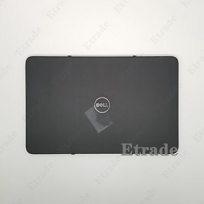 $ CDN33.30 • Buy New Original For Dell XPS 12(9Q23) Lcd Back Cover Rear Lid G32HY AP0S7000400
