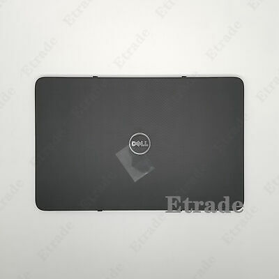 $ CDN33.87 • Buy New Original For Dell XPS 12(9Q23) Lcd Back Cover Rear Lid G32HY AP0S7000400