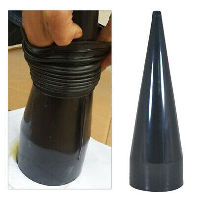 AU16.88 • Buy CV Boot Installation Cone Tool For Universal Stretch CV Boots 1pc Plastic