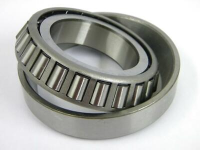 $39 • Buy Military Deuce And A Half Outer Wheel Bearing And Race M35A2