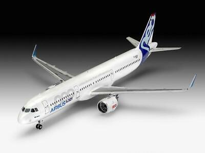 Revell 04952 Airbus A321neo (1:144 Scale) • 26.45£