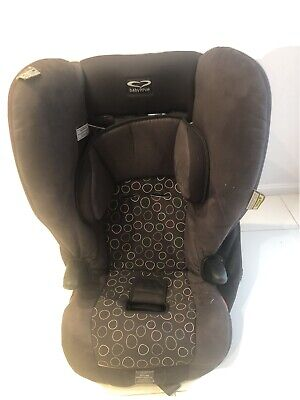 AU25 • Buy Babylove Car Seat