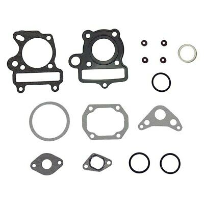 $21.44 • Buy Namura Top-End Gasket Kit For KAWASAKI KX125 2003-2005 +0.02 Bore