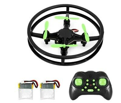 AU50.99 • Buy RC Mini Drone Quadcopter Helicopter Kit For Kids & Beginner FREE SHIPPING OZ!!!!