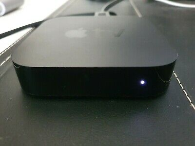 AU39 • Buy Apple TV (3rd Generation) HD 1080P Media Streamer -  A1427