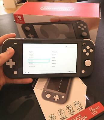 AU250 • Buy Nintendo Switch Lite Quick Sale