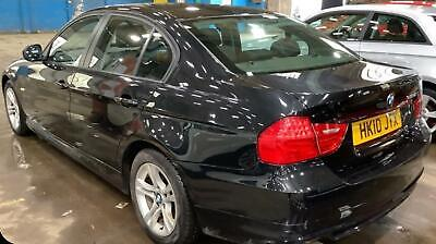 *leather Seats*£30 Road Tax*cheap To Run* Facelift Bmw 318d 2.0d Manual • 3,990£