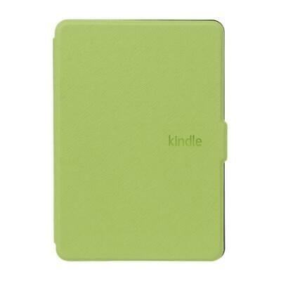 AU7.99 • Buy Ultra Slim Protective Shell Case Cover For 6  Amazon Kindle Paperwhite 1/2/3