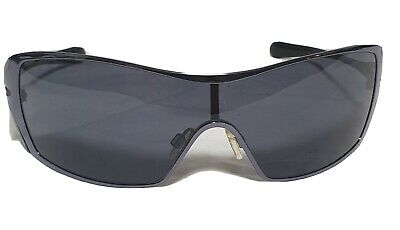 AU80 • Buy Oakley Dart Sunglasses