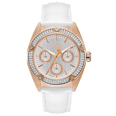 Harley-Davidson 78N102 Ladies Watch • 119.99£