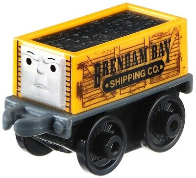 THOMAS MINIS CLASSIC TROUBLESOME TRUCK Brand New  • 3.99£