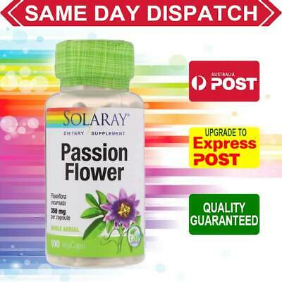 AU31.50 • Buy Swanson 5htp 200 Mg Per Capsule REGULATE MOOD & SLEEP MENTAL EMOTIONAL SUPPORT