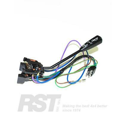Land Rover Series 3 Indicator Horn And Dip Switch Stalk - 575383 • 18.95£