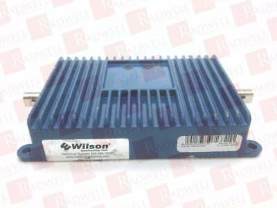 $150 • Buy Wilson Electronics Inc 811210h3012391190 / 811210h3012391190 (used Tested Cleane