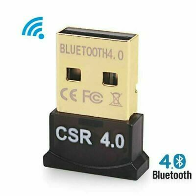 AU5.08 • Buy Woven Nylon Band For Apple Watch Sport Loop IWatch Series6/5/4/3/2 38/42/40/44mm