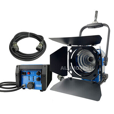 HMI Par Light 800W As M8+800W&1200W Ballast+7M Cable For Film Photography Studio • 1,669.60£