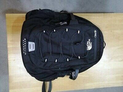 The North Face Borealis Classic Unisex Outdoor Backpack Black 29L • 60£