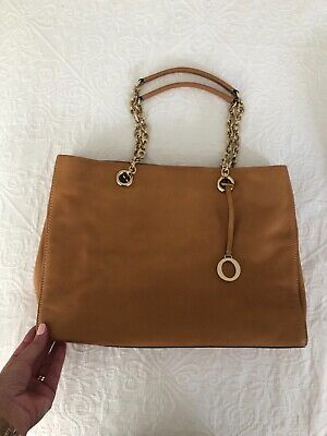 AU80 • Buy Oroton Large Alpine Tote Bag