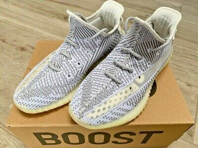 Adidas Yeezy Boost 350 V2 UK 9 Excellent Condition! • 155£