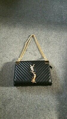 Womens Designer Cross Body Bags Ysl  • 16£