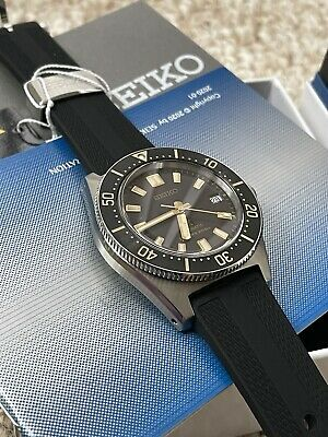 $ CDN263.94 • Buy SEIKO Prospex SPB147J1 Automatic Diver's Brand New GORGEOUS