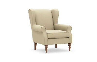 Marks And Spencer M&S Highland Button 'Emily' Armchair • 40£