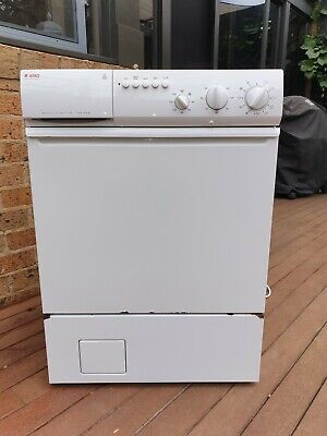 AU50 • Buy Asko Washing Machine
