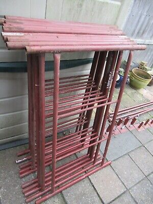 Lansford Tower Scaffold • 74.99£