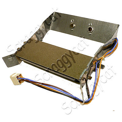 £19.93 • Buy Tumble Dryer Element & Thermostats  For Indesit IS61CFR, IS70C, IS70CEX, IS70CS