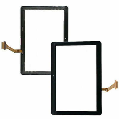£11.87 • Buy Samsung Galaxy Tab 2 Ii 10.1 P5100 P5110 Replacement Lcd Touch Screen Digitizer