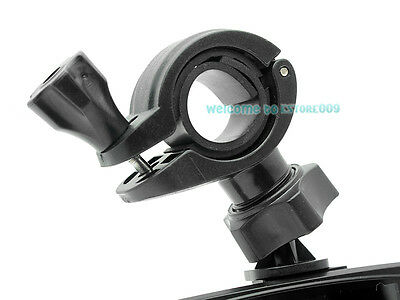 AU15.03 • Buy Car Dash Camera Rearview Mirror Mount Bracket Holder For G1W-C,G1WH,G1W-S