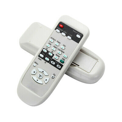 Wireless Strong Signal Projector Remote Control Quick Response  -83 • 4.61£