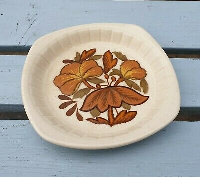 £7.99 • Buy The Royal Worcester Group Palissy Casual Tableware Small Plate.