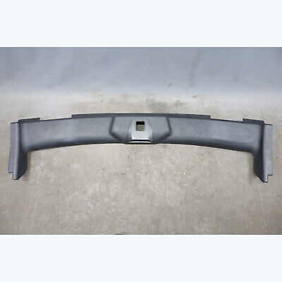 $200 • Buy DAMAGED 97-99 BMW E36 3-Series Convertible Full-Auto Folding Top Headliner Cover