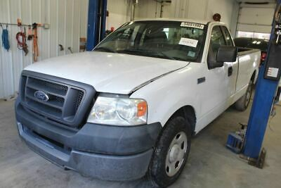 $1520.59 • Buy Automatic Transmission 8-280 4.6L 4R70E 2WD Fits 05 FORD F150 PICKUP 628482