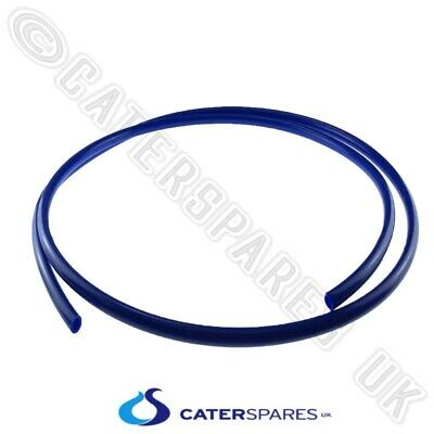 £12 • Buy Lainox Combi Steam Oven Internal Blue Supply Water Hose Pipe 7/10mm 4m 4000mm