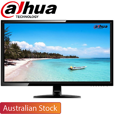 AU250 • Buy Dahua 28  Monitor 4K UHD LED Technology LM28-F401 5ms FreeSync TN