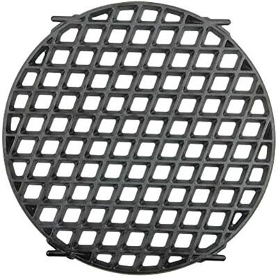 $ CDN54.85 • Buy Cast Iron Sear Grate For Weber 8834 Gourmet BBQ System 22.5  Charcoal Grills