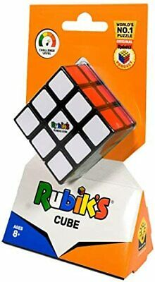 Rubik's Cube 3x3 From Ideal • 12.30£